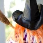 ハロウィンの仮装は手作りにかぎる!?簡単、大人のための衣装集