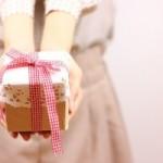 クリスマスプレゼントは何がいい?彼氏との距離が縮まる高校生にお勧め商品ベスト3