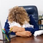 子育てと仕事の両立は可能!女性に効果的なストレス解消法5つ!