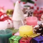 はずれなし!クリスマスプレゼントにあげたら喜ぶ、2歳の女の子への贈り物ランキング